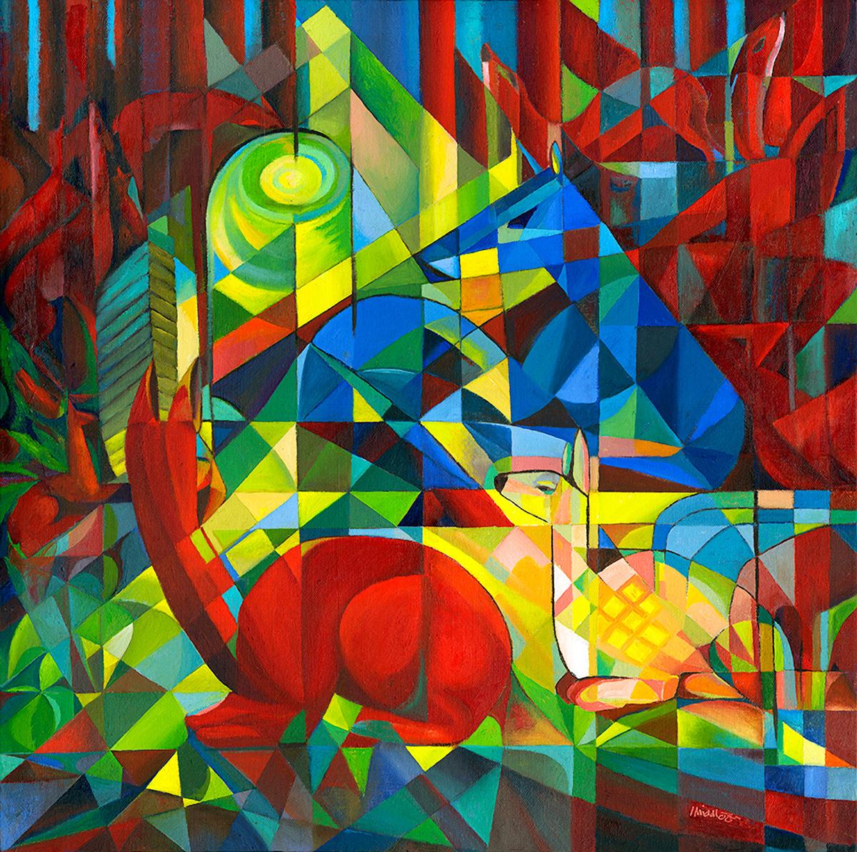 artwork_8